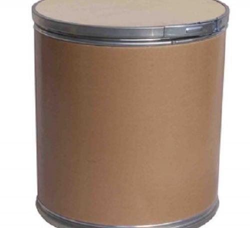 维生素K4醋酸甲萘氢醌原料