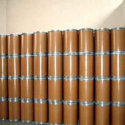 尼拉帕尼原料厂家CAS:1038915-60-4