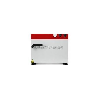 Binder烘箱带机械调节功能