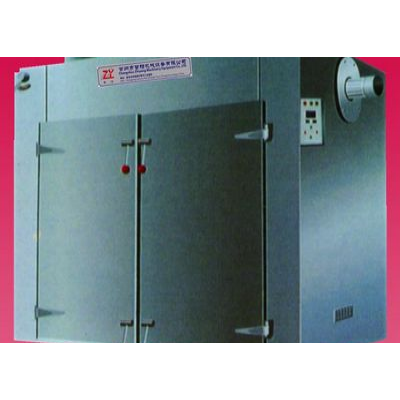 CT-C系列热风循环干燥烘箱
