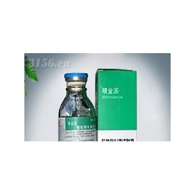 注射用骨肽