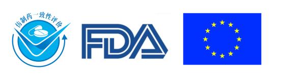 【瞩目】抗凝大市场,普利制药高品质注射用比伐芦定继欧美后,中国获批(新分类过评)上市