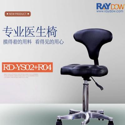 睿动医生专用椅牙科升降椅B超检查椅YS02+R04