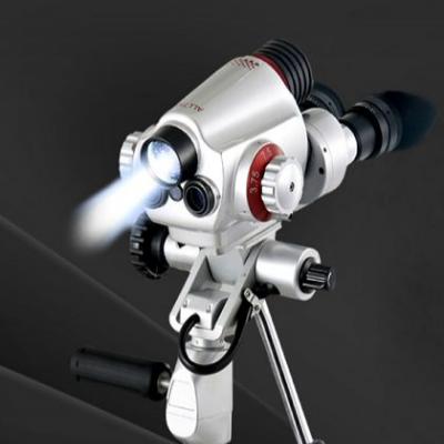 奥顺阴道手术显微镜AC-2311