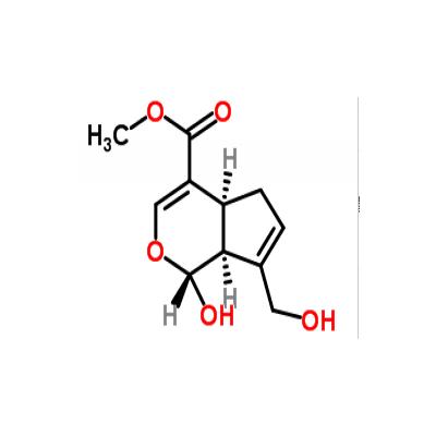 京尼平|6902-77-8|原料药
