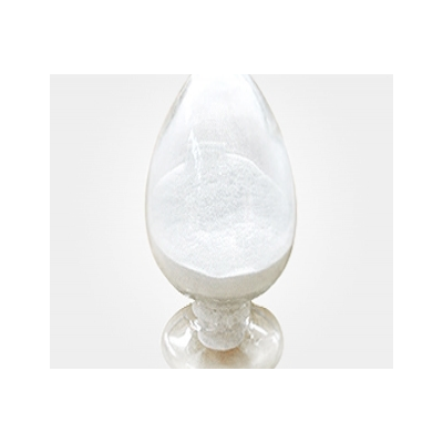 氯化氨甲酰甲胆碱590-63-6肠道用药