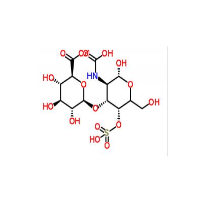 硫酸软骨素9007-28-7心血管用药
