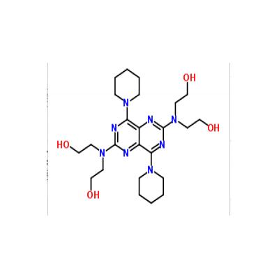 双嘧达莫(潘生丁)58-32-2血管系统用药