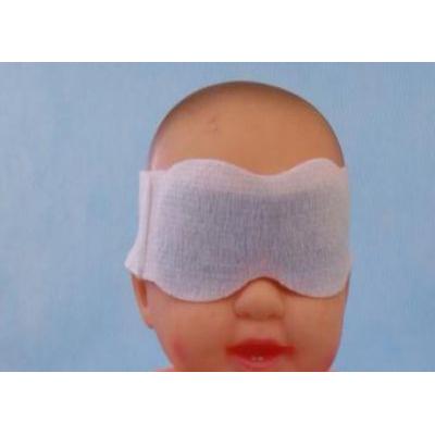 佑幼安婴儿光疗防护眼罩防蓝光眼罩HS-III型