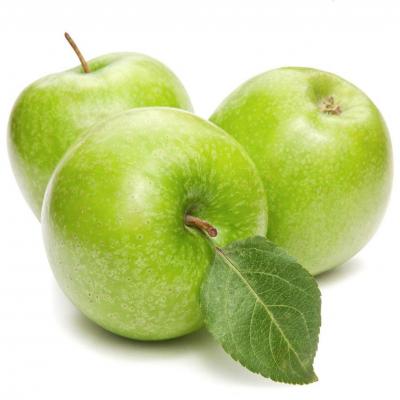 苹果提取物10:1青苹果粉 1公斤起订