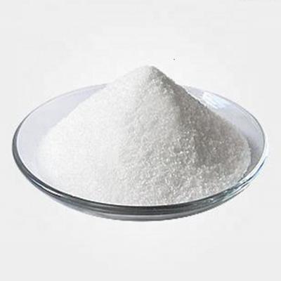 氯霉素医药原料56-75-7生产厂家