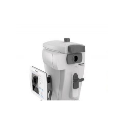三诺晚期糖基化终末产物荧光检测仪