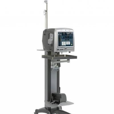 尼德克超声乳化手术系统CV-9000