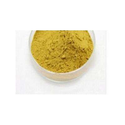 土元提取物   地鳖粉