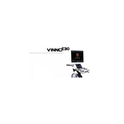 数字化彩色超声诊断仪VINNOE30