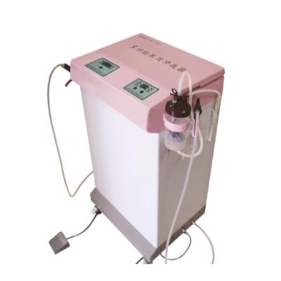 KHC-C多功能型医用冲洗器