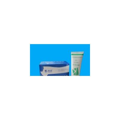 医用超声耦合剂(II类杀菌型)
