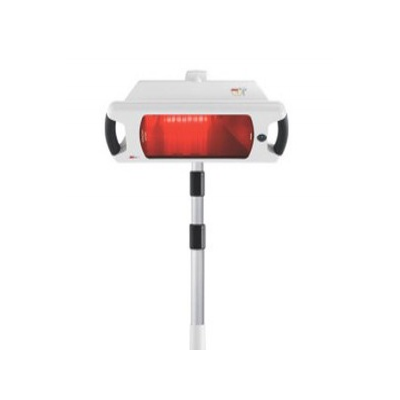 飞利浦红外线治疗仪HP3643