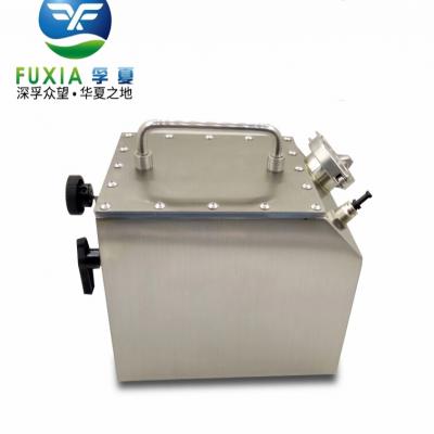 厂家直销ZJSJ-012型气溶胶发生器