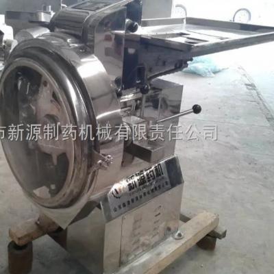 CJ120-2型高精度切片机厂家