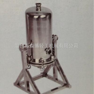 浙江钛棒过滤器生产厂家