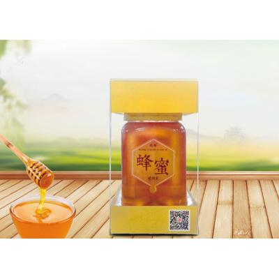 蜂蜜(椴树蜜)