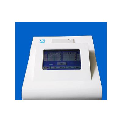 单通道阴道炎自动检测系统_门诊专用阴道炎检测仪