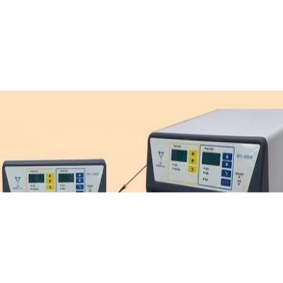 脊柱外科专用双极射频