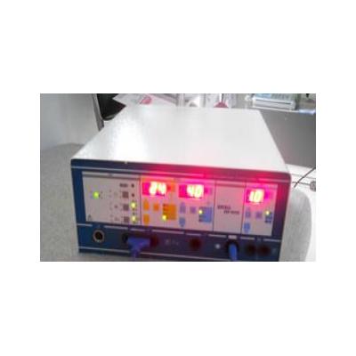 低温等离子多功能手术系统