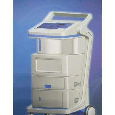 医用臭氧治疗仪、大自血回输、臭氧治疗疼痛lovebetapp下载