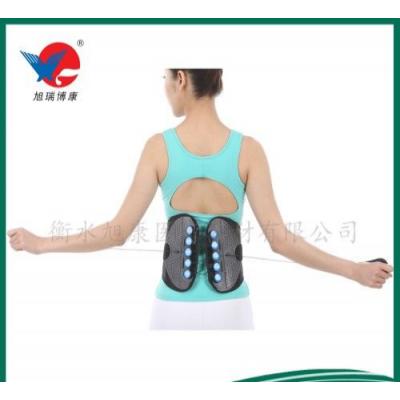 拉绳护腰带腰间盘突出腰肌劳损腰酸腰疼