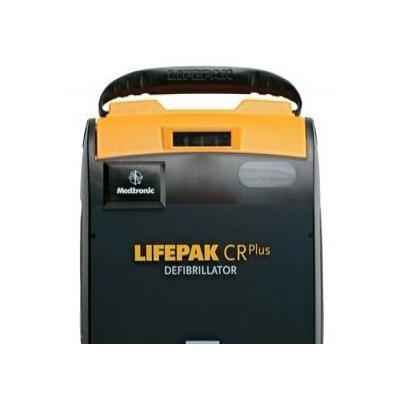 美敦力LUCAS2自动心肺按压系统