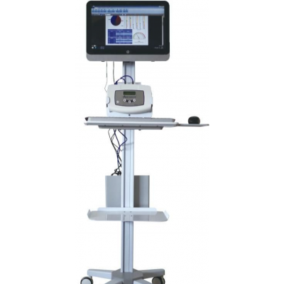人体成分分析仪Quadscan4000