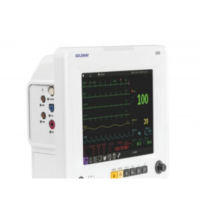 飞利浦病人监护仪GS20