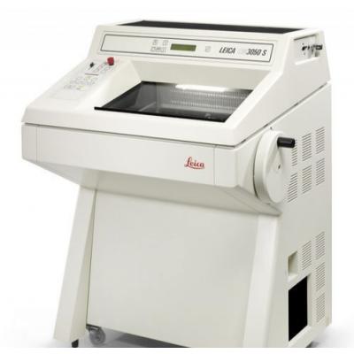 徕卡冷冻切片机CM3050S
