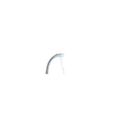 麻龙一次性使用气管插管(加强型)