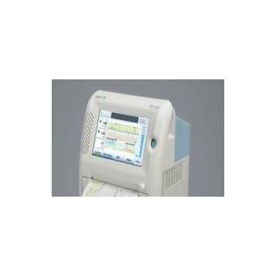 日本东一胎儿监护仪MT-610