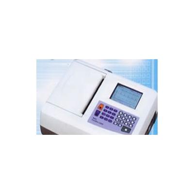 心电图机KenzCardico1210