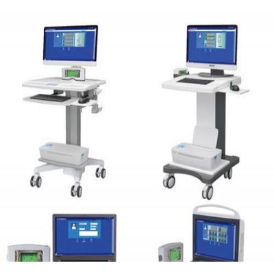 电子脊柱测量仪