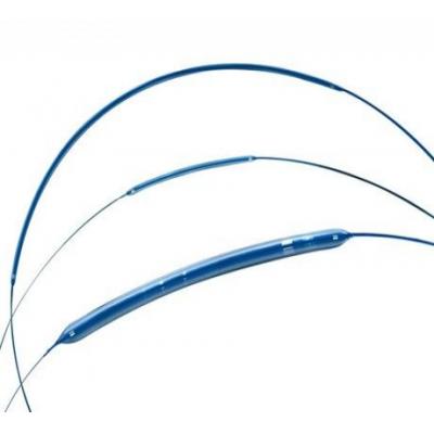 PTA球囊扩张导管(商品名:Sterling Monorai