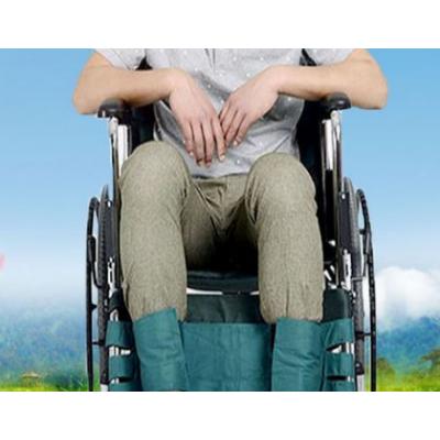 蒙泰APN小腿安全带(轮椅**护理)D-012