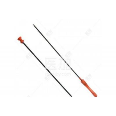 英国佳乐(GYRUS)PK系统针形电切刀3400PK