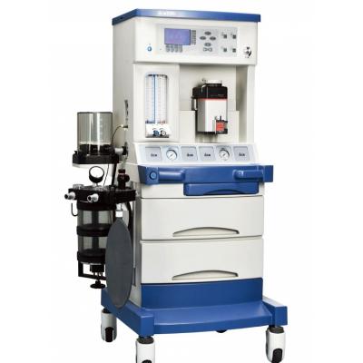 长峰ACM-608(国产)麻醉机(成人/婴幼儿)