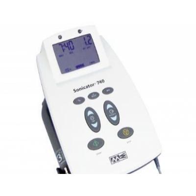 美国梅特勒超声波治疗仪ME740