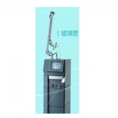 高科恒大CHX-100H二氧化碳激光治疗机(点阵超脉冲)