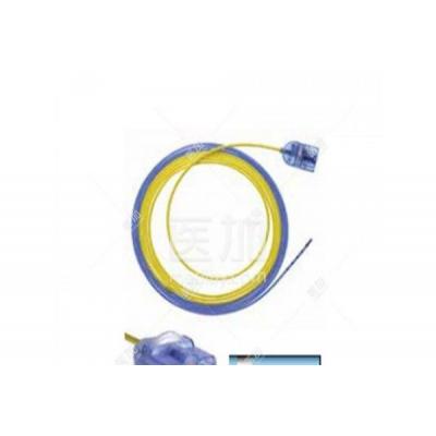 德国爱尔博ERBE电外科氩气电极20132-221