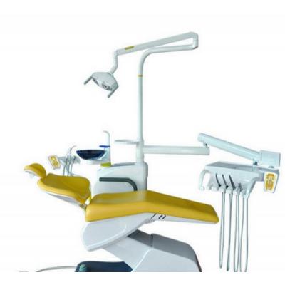德朗DL-260牙科电动综合手术椅(牙科治疗机)