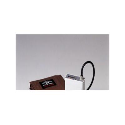 爱安德TM-2430动态血压监护仪