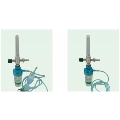 润氧舒一体式封闭湿化鼻氧管/吸氧管
