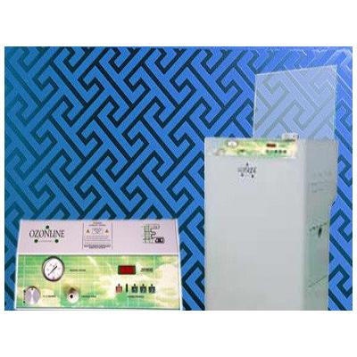 欧恩兰臭氧治疗仪E30/E80(意大利进口臭氧)
